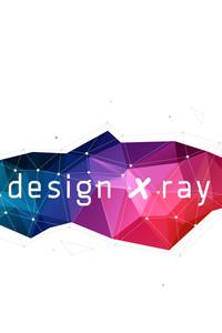 Design Xray