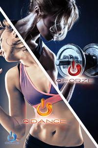 Qiclub: Qidance+ Qiforze