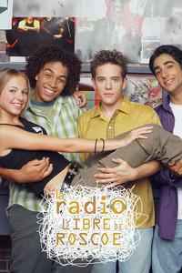 La radio libre de Roscoe