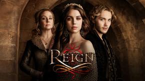 Reign