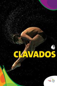 Rio 2016: Clavados