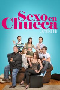 Sexo en Chueca.com