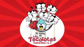 El Show de los Tecolotes
