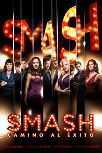 Smash: Camino al éxito