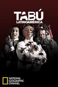 Tabú Latinoamérica