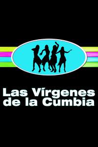 Las vírgenes de la cumbia